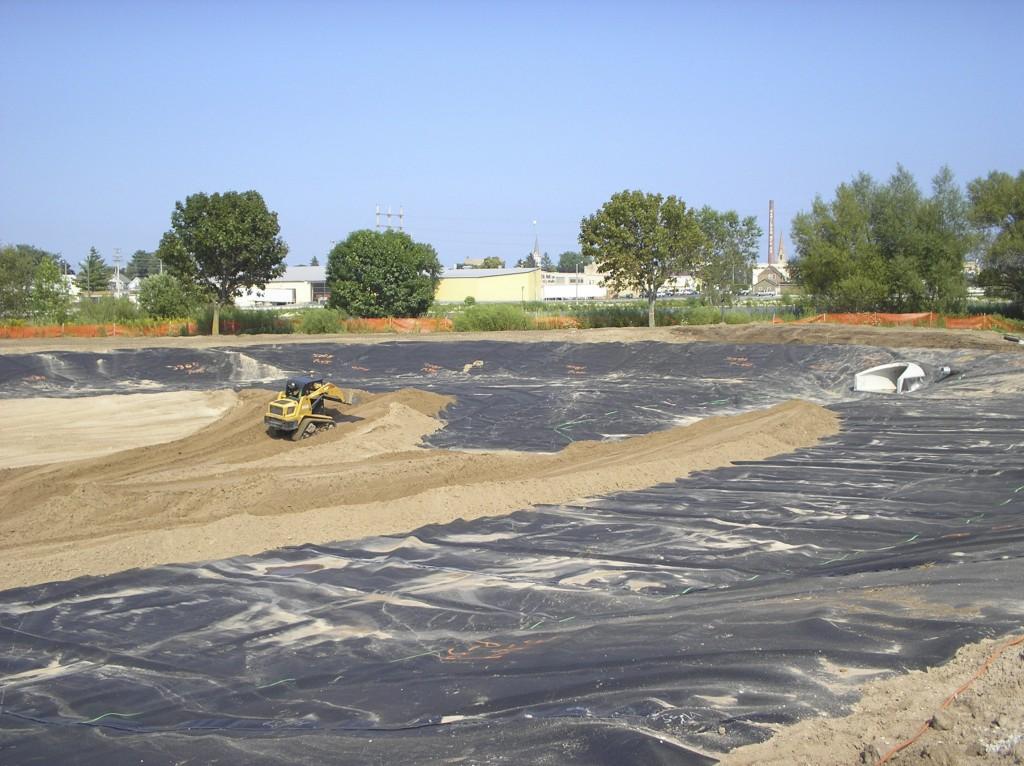 landfill-1-1024x766