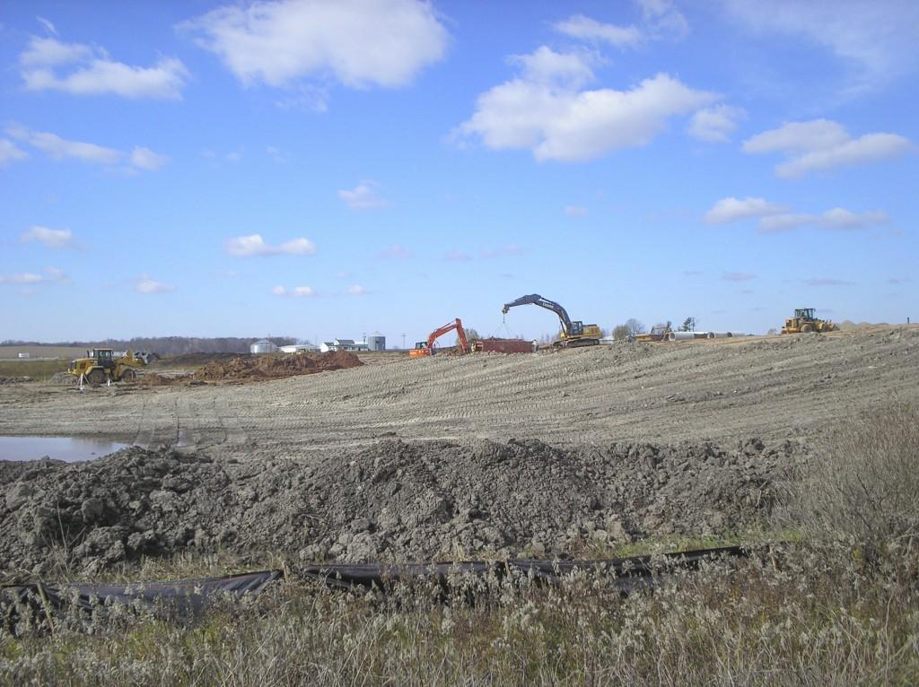 landfill-2-1024x766